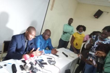 Question foncière : Les promoteurs immobiliers aptes à soutenir le gouvernement pour ressoudre la problématique des zones non-loties